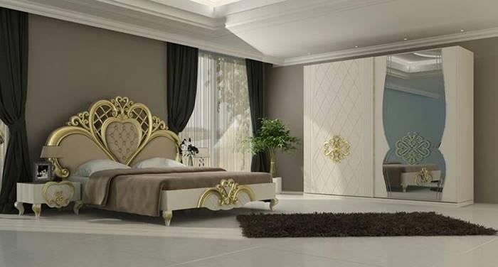 قل مساعد متطور سوق غرف النوم Myfirstdirectorship Com