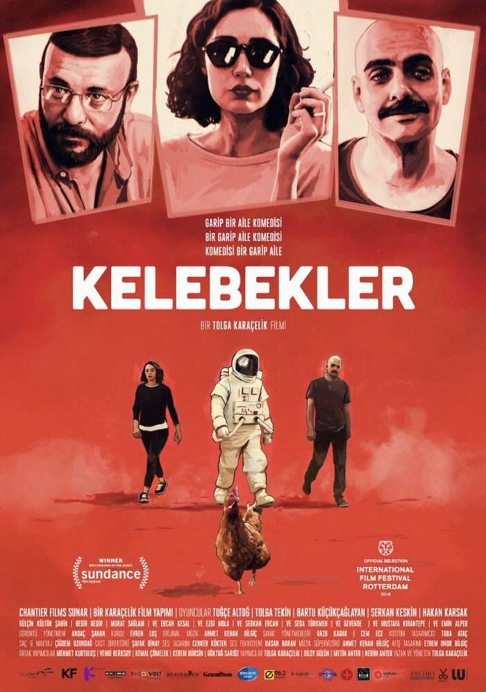 افلام تركية كوميدي