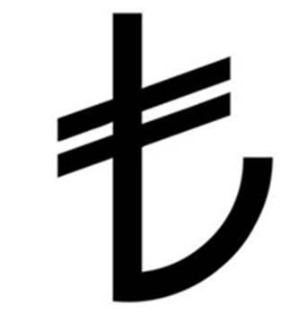 رمز و سعر صرف الليرة التركية بداية من 2018 حتي 2020 تركي فلوج